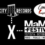 secret-city-records-mama-festival-concours