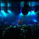 all-them-witches-concert-maroquinerie