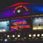 pitchfork-music-festival-paris-2016