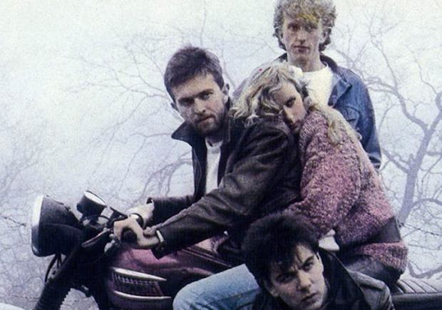 prefab-sprout-1