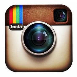 instagram-logo-250