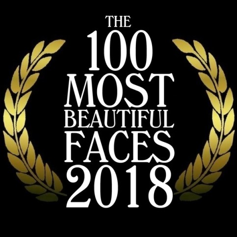 The Independent Critics List By Tc Candler Home Of The