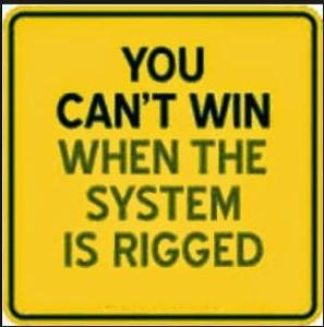rigged-system