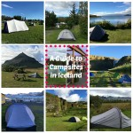 a-guide-to-campsites-in-iceland