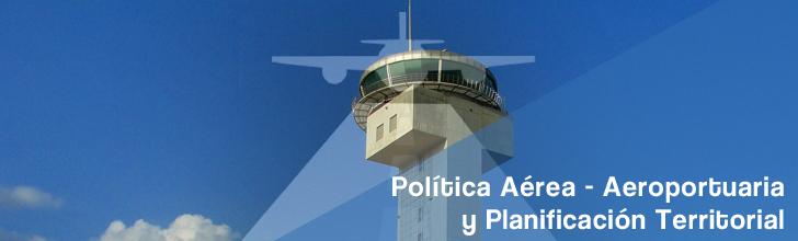 indetra_politica_aeroportuaria