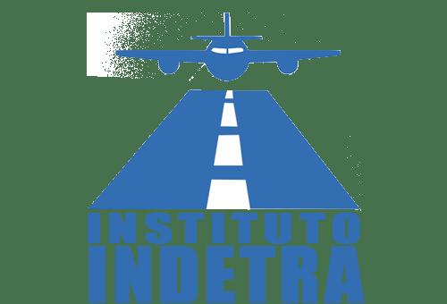 Lanzamiento de la página web del Instituto INDETRA