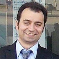 ¡¡Felicidades al nuevo Licenciado Pablo Pezzatti!!