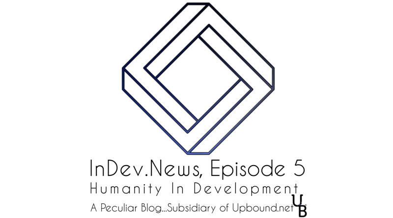 InDev Podcast Episode 5 – Lumia 950 and What is a Flagship Device?