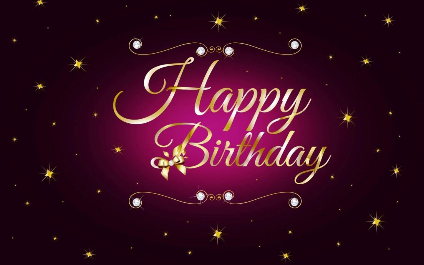 Top 10 birthday quotes wishes quotes - Top 10 Birthday Quotes Wishes Quotes