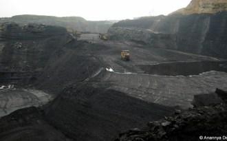 Verdict on coal blocks can help India's environment