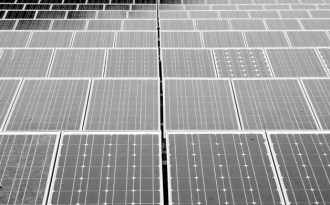 India to get its Solar Atlas