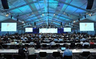 Weak compromise at Lima, more bottlenecks before Paris climate deal