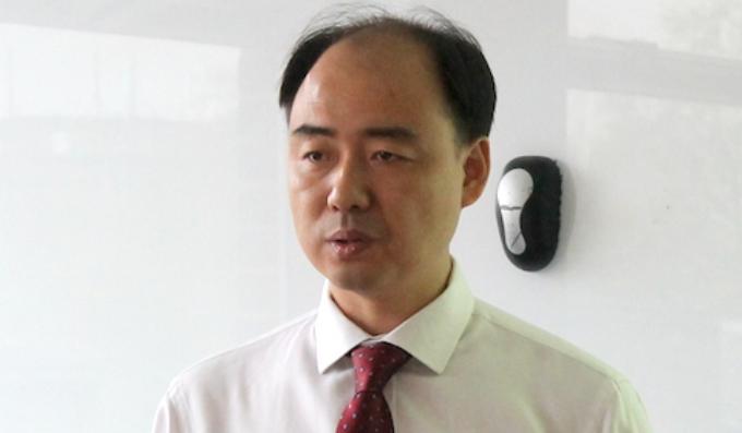 (Image: China Dialogue, Lushan Huang)