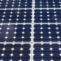 Everyone loves GST, except solar firms