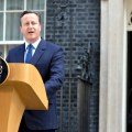 Brexit may not hit bilateral climate action