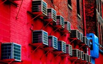 Hurdles remain for global clampdown on hazardous refrigerants