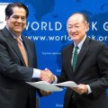 Is the BRICS Bank tooled for sustainable development?