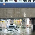 Last year's Chennai deluge not due to climate change