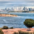 Heat records tumble in New South Wales