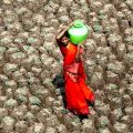Andhra-Telangana heat wave repeat ten times more likely