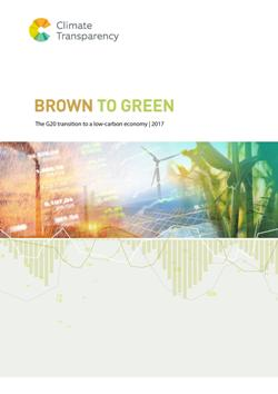 Click to download 'Brown to Green'