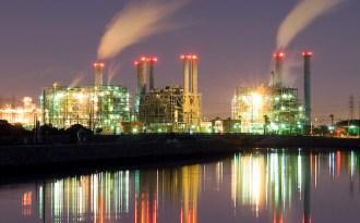 India struggles to rebalance water-energy nexus