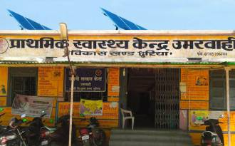 Solar power can transform healthcare outcomes in India