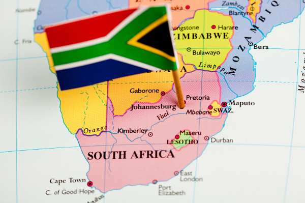 Higher Education In South Africa Courses Education System - Study Online In South Africa