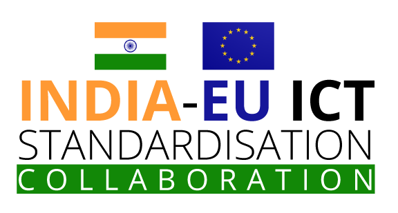 India-EU ICT Standardisation
