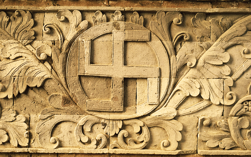 Define Meaning Of Hindi Distorting The Meaning Of Swastika | Indiafactsindiafacts