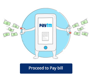 (Loot Working Again)PayTm – Send Money 25 Times In A Day And Get Rs 10 CashBack