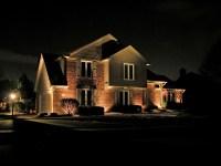 Outdoor Lighting, Landscape Lighting & Architectural ...
