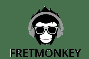 FretMonkey