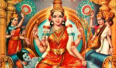 02 January 2016, Tuesday: Hindu Panchang & Muhurat - Indian Astrology