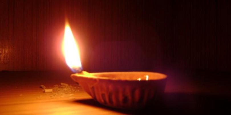 Lit Quotes Wallpaper 2015 Yam Deepdan Time To Light Yam Ka Diya 09 November