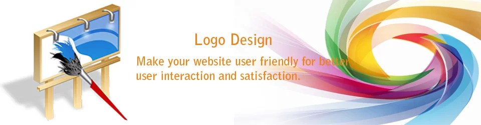 website_logo_design