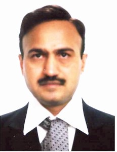 Sree Tadimarri