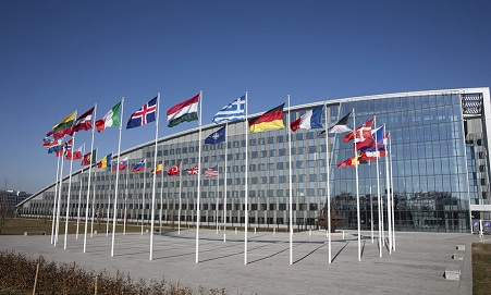 Troika of Imperialist Projects From NATO, Quad to D-10 | India News Diary
