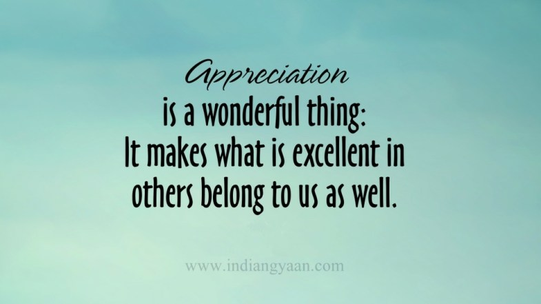 appreciation-quotes-wonderful-things-1024x575
