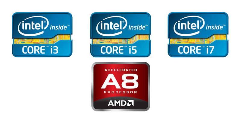 intel-core-i3-vs-i5-vs-i7-4th-5th-6th-gen-vs-amd-a8-series