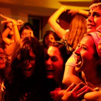 Angry Indian Goddesses | Movie Review - More Power to Our Women