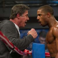 Creed | Movie Review - A Knockout Hit