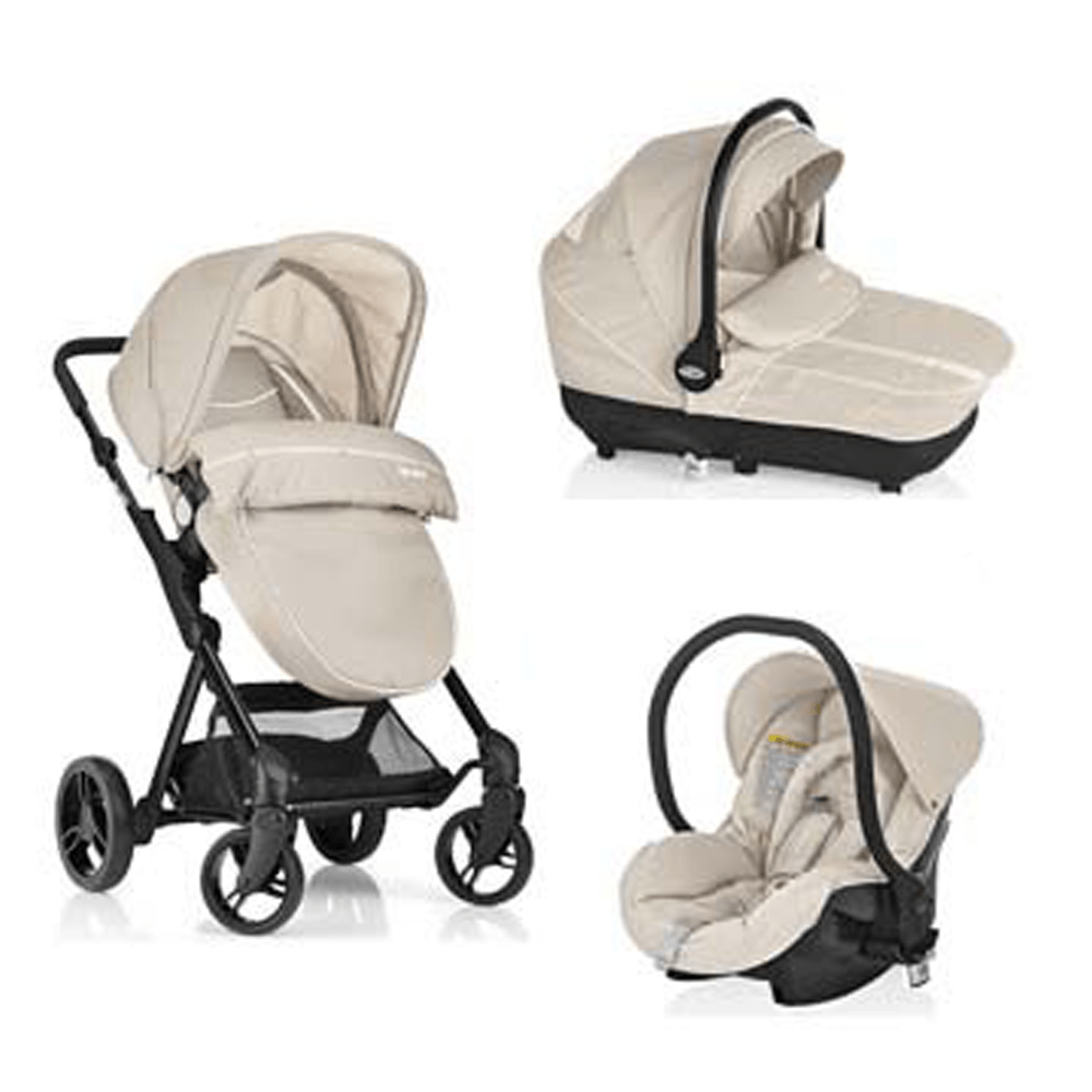 Toddler Stroller India Online Shopping Site In India Shop Online For Baby Stroller