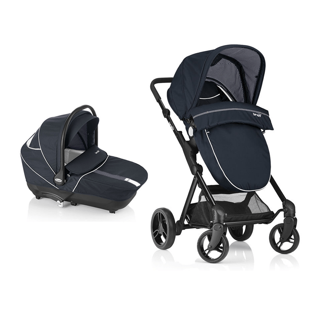 Pram Stroller India Online Shopping Site In India Shop Online For Baby Stroller