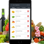 Online Grocery Stores Take Offline Route Limit Service