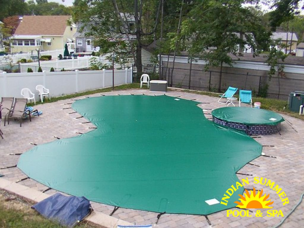 Jacuzzi Pool Covers Swimming Pool Covers Springfield Mo Indian Summer Pool And Spa