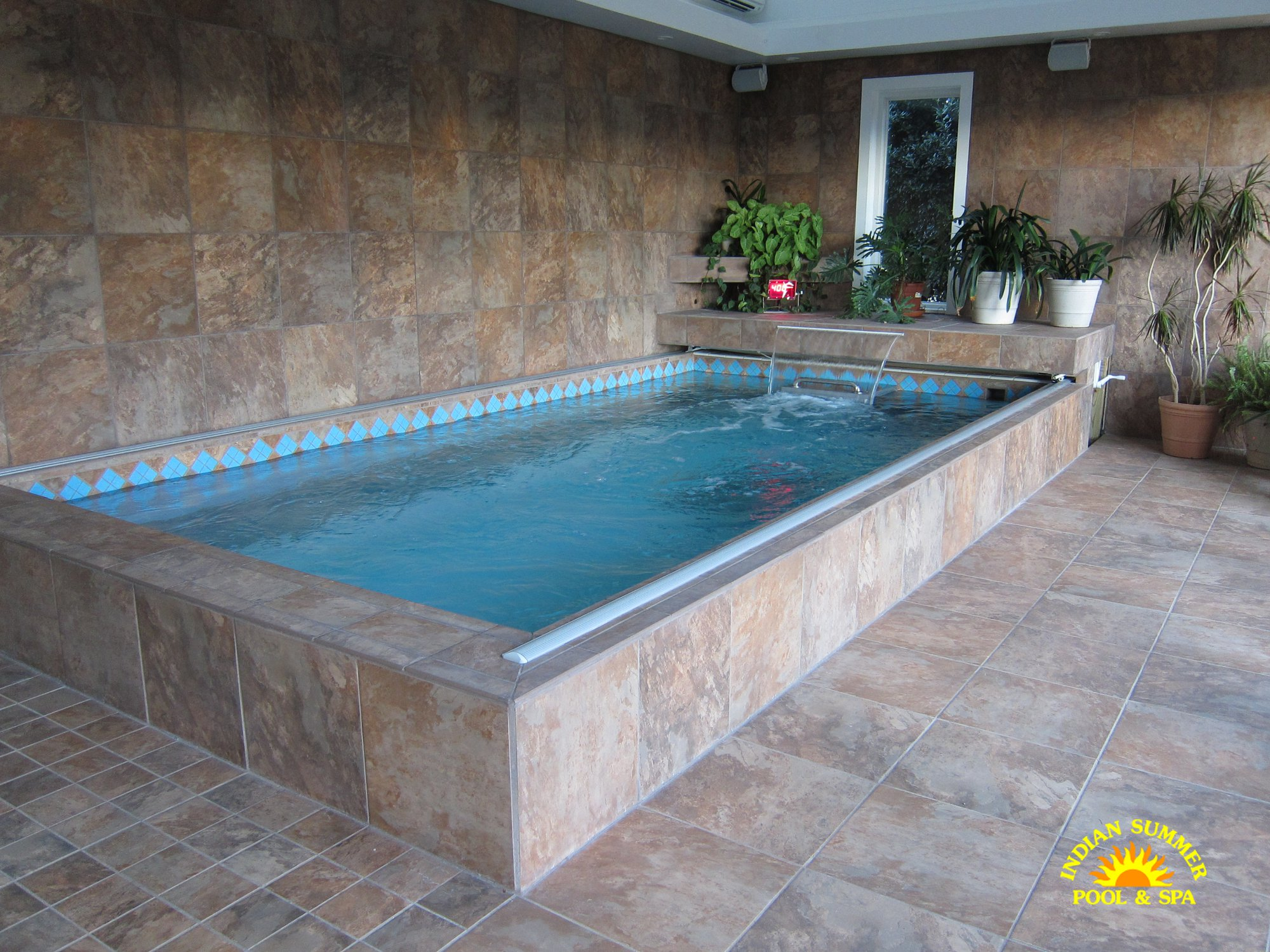 Jacuzzi Pool Gspa Swim Spas In Springfield Mo Indian Summer Pool And Spa