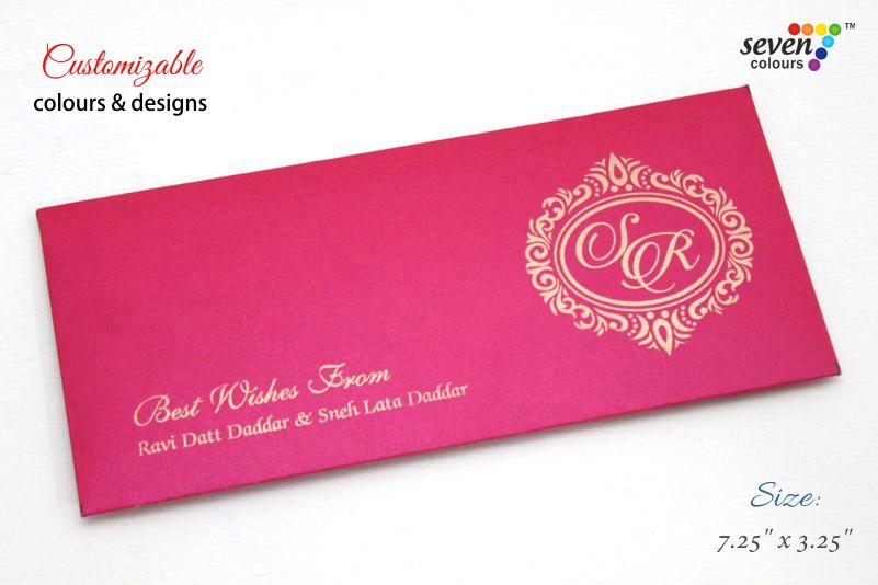 Money Size Envelopes ophion - money size envelopes