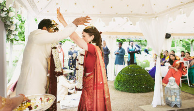 Fusion Weddings: Everything you need to know (and more!)