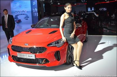 Top 10 Upcoming Cars in 2019 in India | Top 10 Car Launches Of 2019 – INDIA ON ROADS